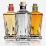 delirio-3-bottles